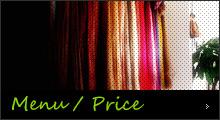 menu_price